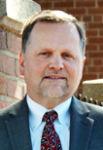 Thomas C. Kates's Profile Image